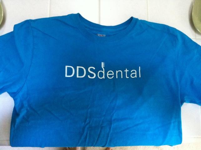 DDS Dental T